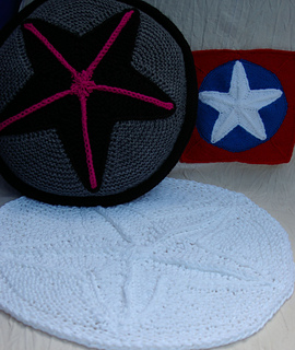 Gonna_be_a_big_star_pillow_and_rug_and_motif_small2