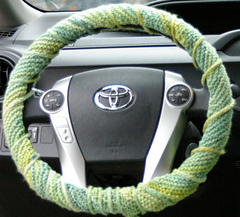 Whole_steering_wheel_2_small