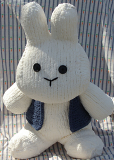 Best_of_brother_bunny_on_carrot_fabric_small2