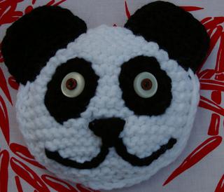 Panda__on_bamboo_background_081410_small2