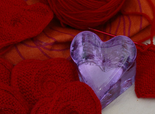 Hearts_st_lukes_purple_heart_bag_and_heart_in_progress_small2