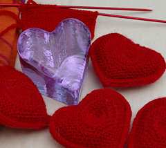 Hearts_st_lukes_purple_heart_bag_and_heart_in_progress_2_small