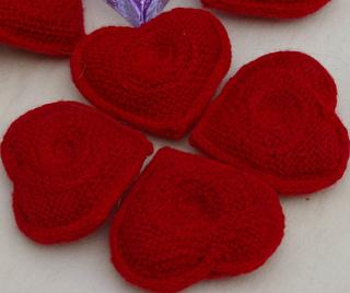 4_hearts_small2