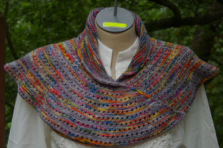 Eye_of_the_storm_shawl_collar_fronts_wrapped_small2