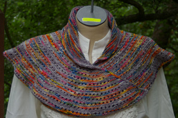 Eye_of_the_storm_shawl_collar_fronts_wrapped_small_best_fit