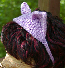 Hedd_in_lilac_kitty_ears_people_headband_three_quarters_view_small