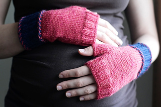 Gloves_2_small2