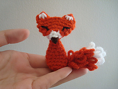 Squinty_fox_blog_small