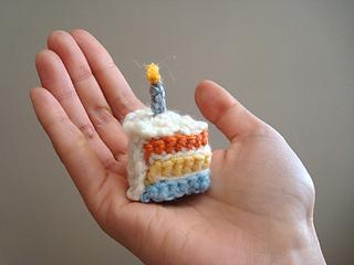 Rainbow_cake_2_small2