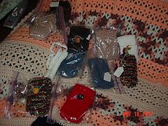 Knit07_046_small