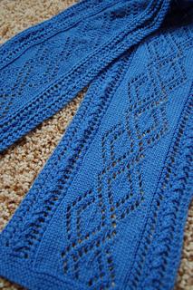 Patterns_010_small2