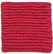 Popcorn_stitch_square__1000x1024__small_best_fit