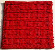 Flag_stitch_square__1024x929__small_best_fit