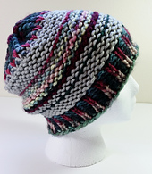 Color_ridged_cap-side__893x1024__small_best_fit