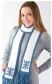 Snowflake_scarf_small_best_fit