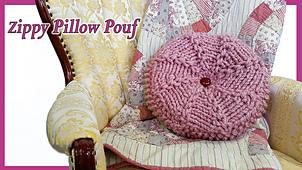 Zippy_pillow_pouf-chair__title__1024_small_best_fit