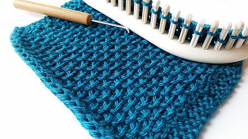 Ravelry Knitting Board Chat Patterns