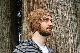 Crossed_paths_cap_by_tree__edited__sm_small_best_fit