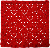 Lacy_hearts__sm_small_best_fit