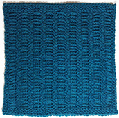 Encased_ribbing_stitch_square_sm_small_best_fit