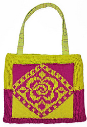 Loom_knit_garden_tote__sm_small_best_fit