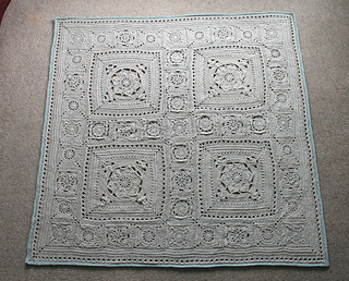 Finished_blanket_1_small2