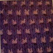 Slip_stitch_pattern_14_small_best_fit