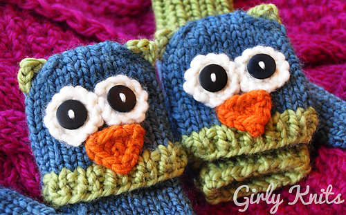 Girly_knits_fingerless_owl_knitted_mittens_medium