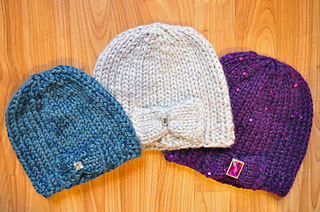 Snow_princess_hats_small2