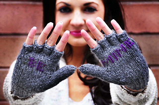 Be_my_valentine_fingerless_gloves_knitting_pattern_be_mine_1_small2