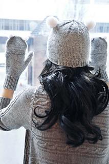 Care_to_cuddle_koala_bear_hat_and_mittens_knitting_pattern_5_small2