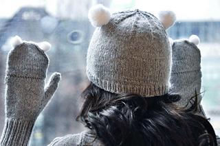 Care_to_cuddle_koala_bear_hat_and_mittens_knitting_pattern_6_small2