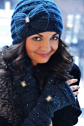 Your_time_to_shine_sequin_bow_hat_and_mittens_knitting_pattern_1_small_best_fit