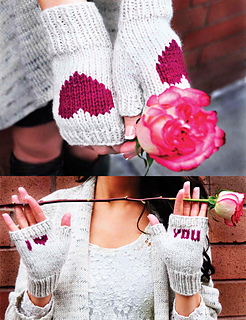 Be_my_valentine_fingerless_gloves_knitting_pattern_i_heart_you_6_small2