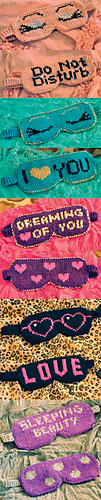 Eye_candy_reversible_knitted_eye_masks_knitting_pattern_medium