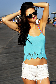 Sunshine_and_lollipops_braided_strappy_back_knitted_tank_top_with_lace_edge_knitting_pattern_1_small2