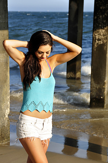 Sunshine_and_lollipops_braided_strappy_back_knitted_tank_top_with_lace_edge_knitting_pattern_6_small2