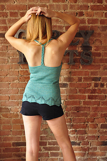 Sunshine_and_lollipops_braided_t-strap_back_knitted_tank_top_with_lace_edge_knitting_pattern_4_small2