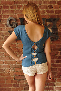 With_sprinkles_on_top_knitted_ice_cream_t-shirt_with_bow_back_and_buttons_knitting_pattern_4_small2