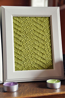 Aztec_textures_knitted_wall_art_green_small2