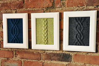 Cable_panels_knitted_wall_art_knitting_pattern_small2