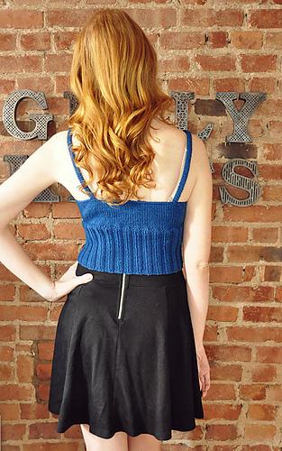 Knitted_bra_top_back_medium