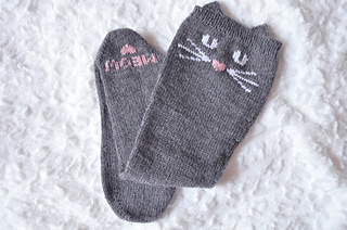 Check_meowt_knitted_cat_knee_high_socks_knitting_pattern_5_small2