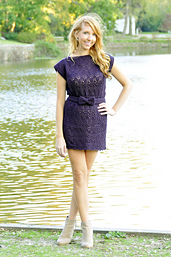 Take_a_bow_knitted_chandelier_lace_dress_knitting_pattern_6_small_best_fit