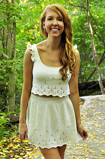 Twirl_of_your_dreams_knitted_daisy_lace_crop_top_and_skater_skirt_knitting_pattern_4_small2