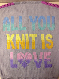 All_you_knit_is_love_back_word_detail_small2