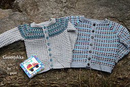 091-002_small_best_fit