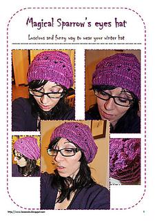 Sparrow-eye-hat-cover_medium_small2