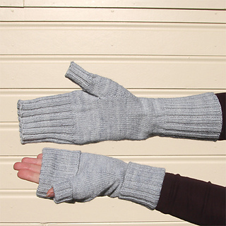 Vanilla-flip-mitts-2_small2