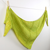 Slide-on-by-shawl-1_small_best_fit